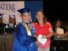 Hayden Graduation_050