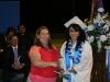 Hayden Graduation_051
