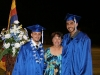 Hayden Graduation_052