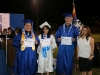 Hayden Graduation_054