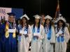 Hayden Graduation_055