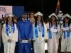 Hayden Graduation_056