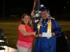 Hayden Graduation_057