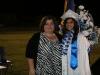 Hayden Graduation_059
