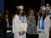 Hayden Graduation_060