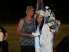 Hayden Graduation_063