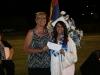 Hayden Graduation_064