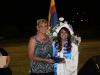 Hayden Graduation_065