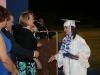 Hayden Graduation_066
