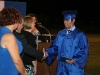 Hayden Graduation_067