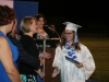 Hayden Graduation_068