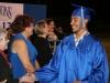 Hayden Graduation_069