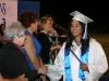 Hayden Graduation_070