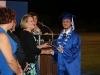 Hayden Graduation_071