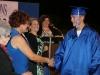 Hayden Graduation_072
