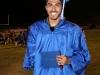 Hayden Graduation_073