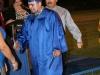 Hayden Graduation_075