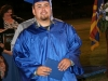 Hayden Graduation_076