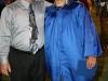 Hayden Graduation_077
