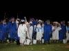 Hayden Graduation_078