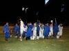 Hayden Graduation_080