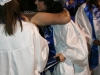 Hayden Graduation_084