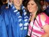 Hayden Graduation_087