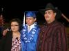 Hayden Graduation_089