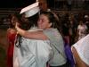 Hayden Graduation_090