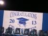 Hayden Graduation_094