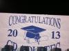 Hayden Graduation_095