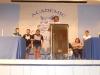 2013 HJHS Awards_102