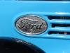 2013 Oracle Spring Run Car Show_092