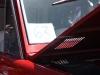 2013 Oracle Spring Run Car Show_095