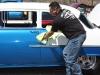 2013 Oracle Spring Run Car Show_100