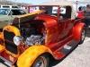 2013 Oracle Spring Run Car Show_198