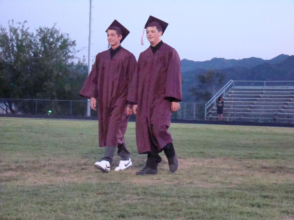 Ray Graduation_002