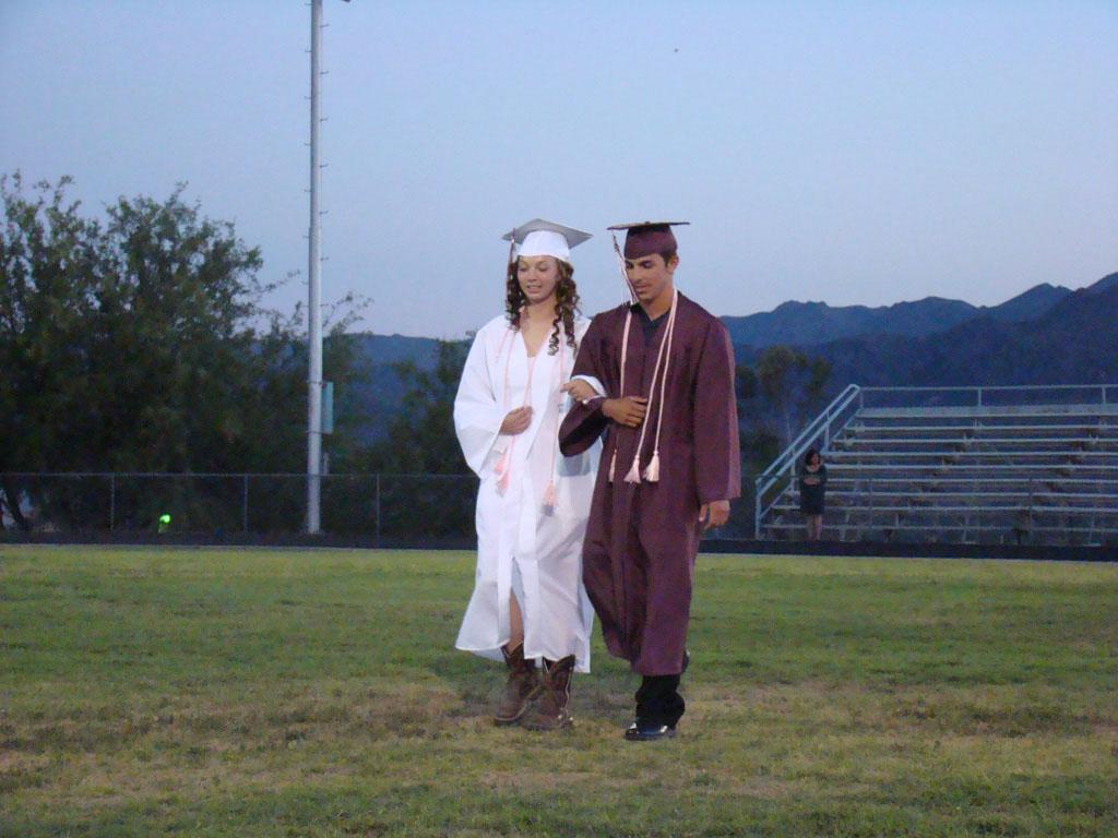 Ray Graduation_006