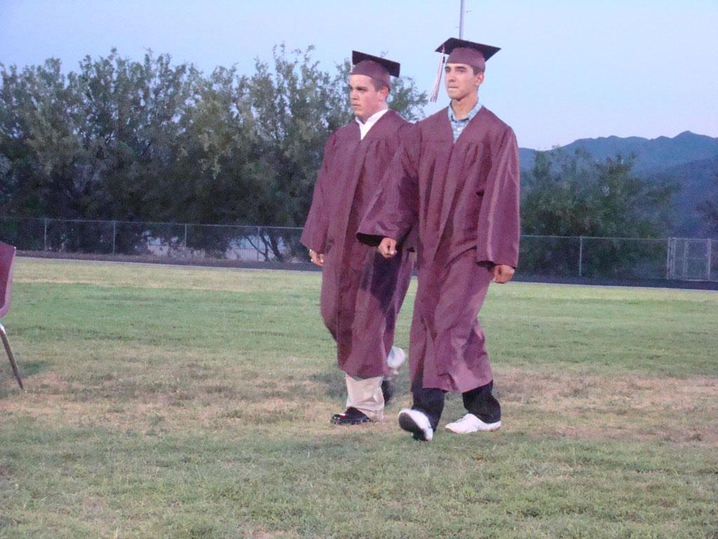 Ray Graduation_008