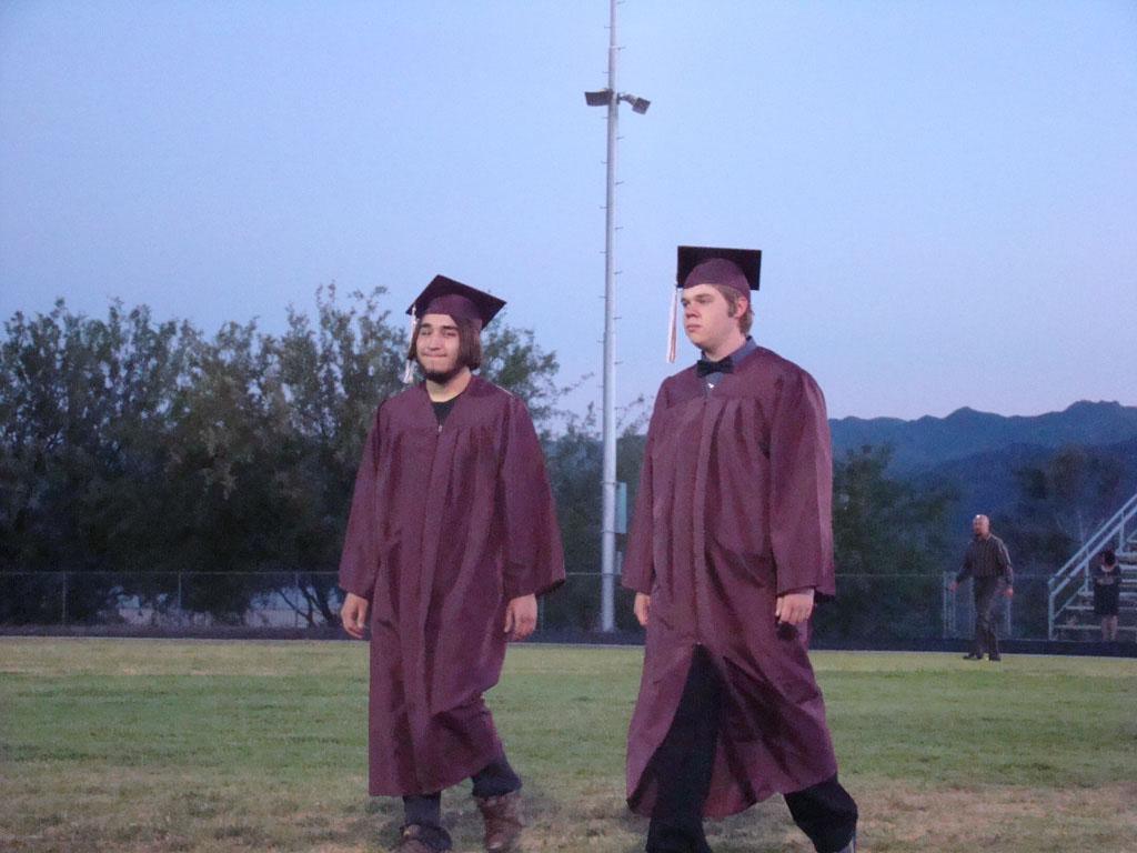 Ray Graduation_009