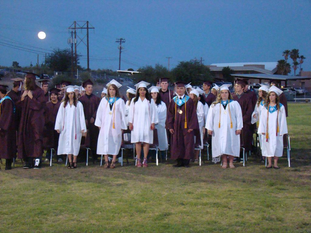 Ray Graduation_010