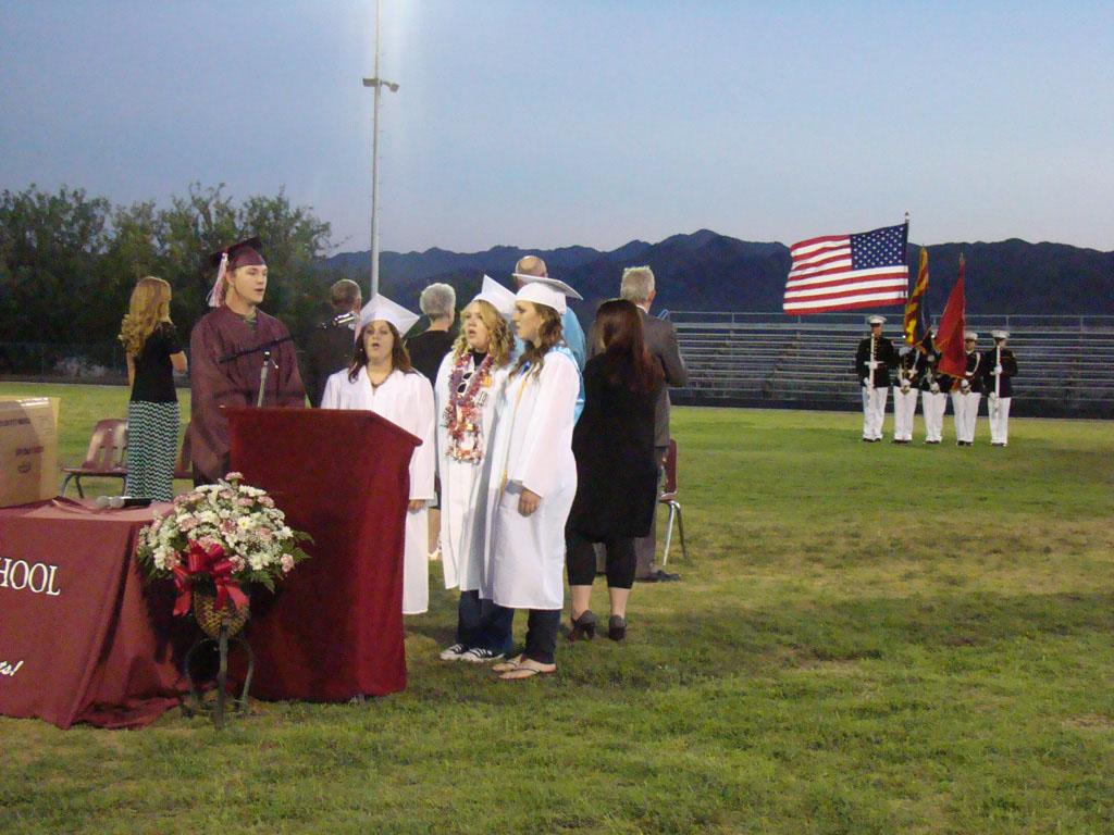 Ray Graduation_012