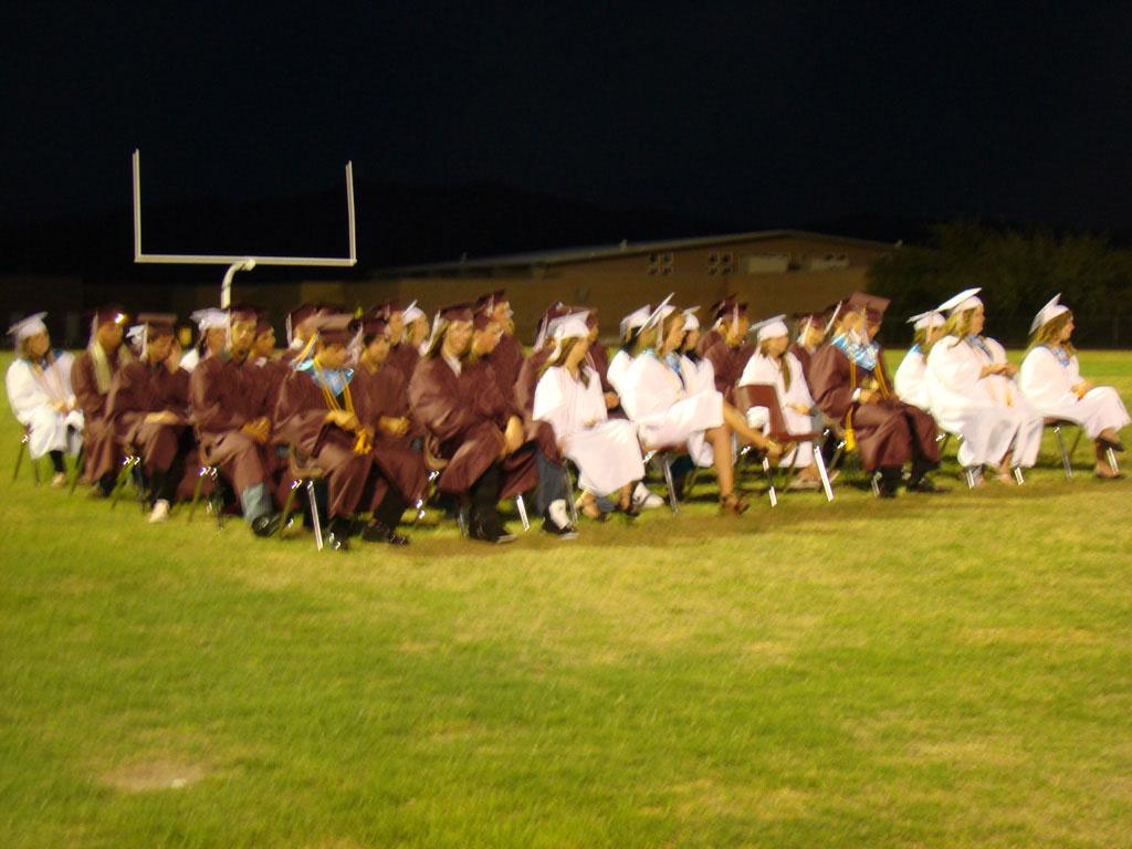 Ray Graduation_017