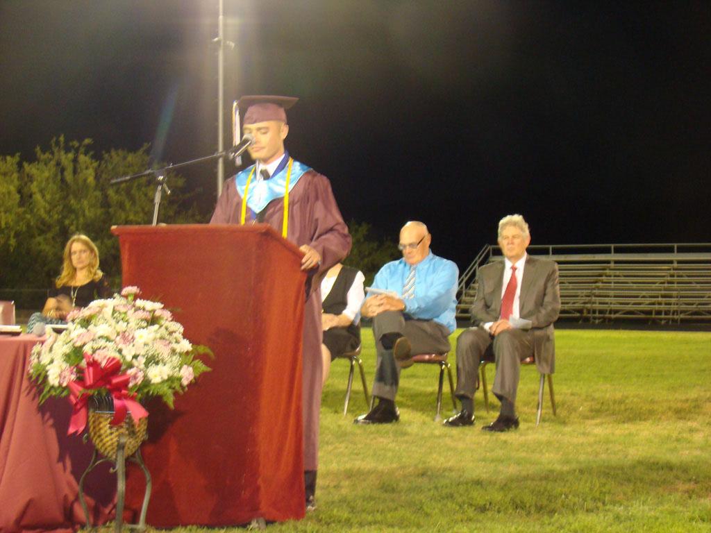 Ray Graduation_020