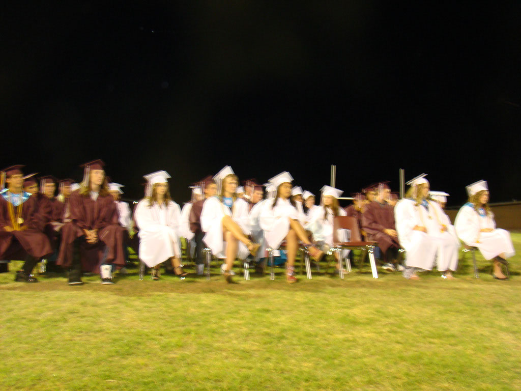 Ray Graduation_023