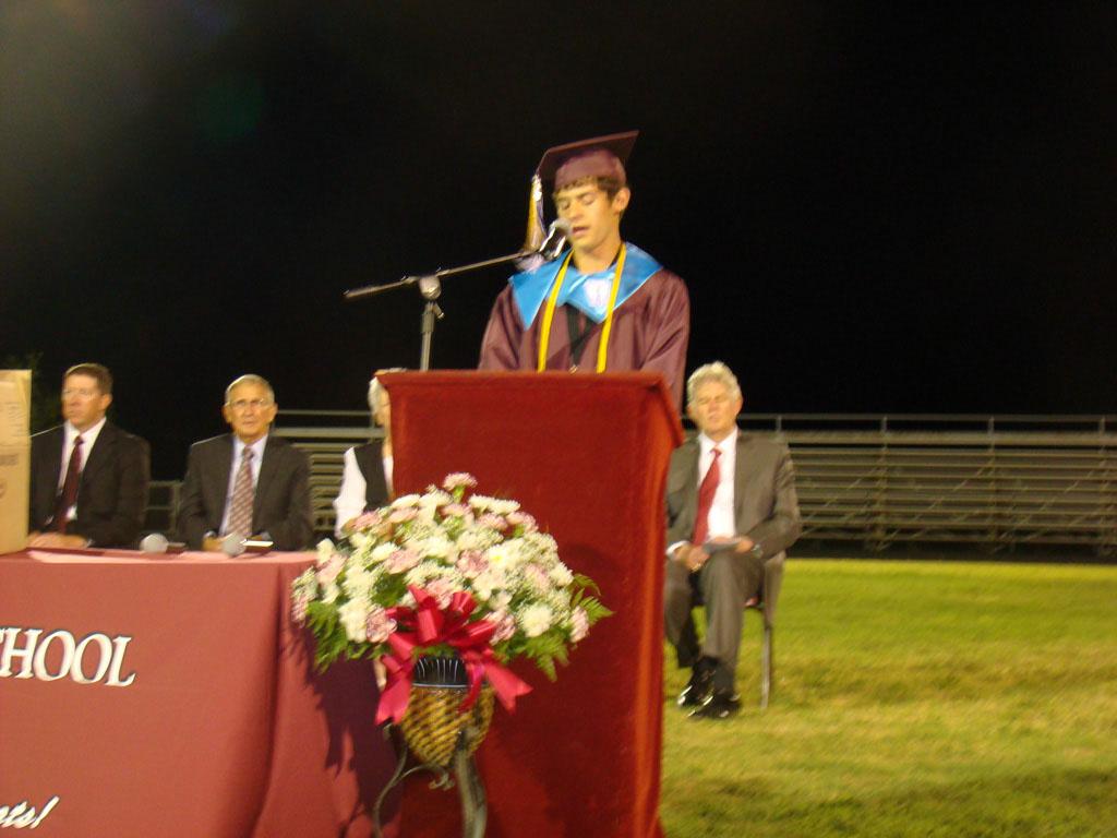 Ray Graduation_025