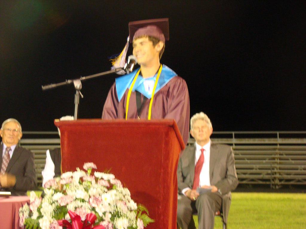 Ray Graduation_026