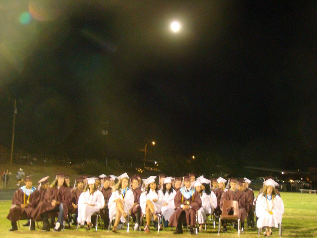 Ray Graduation_032