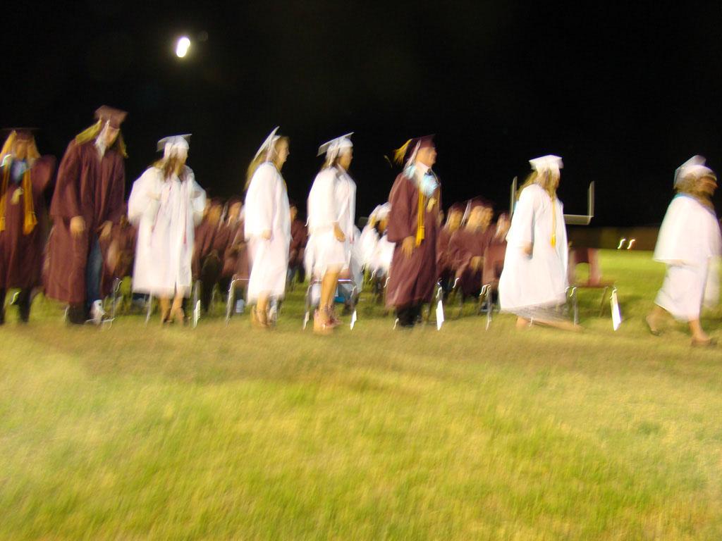 Ray Graduation_033