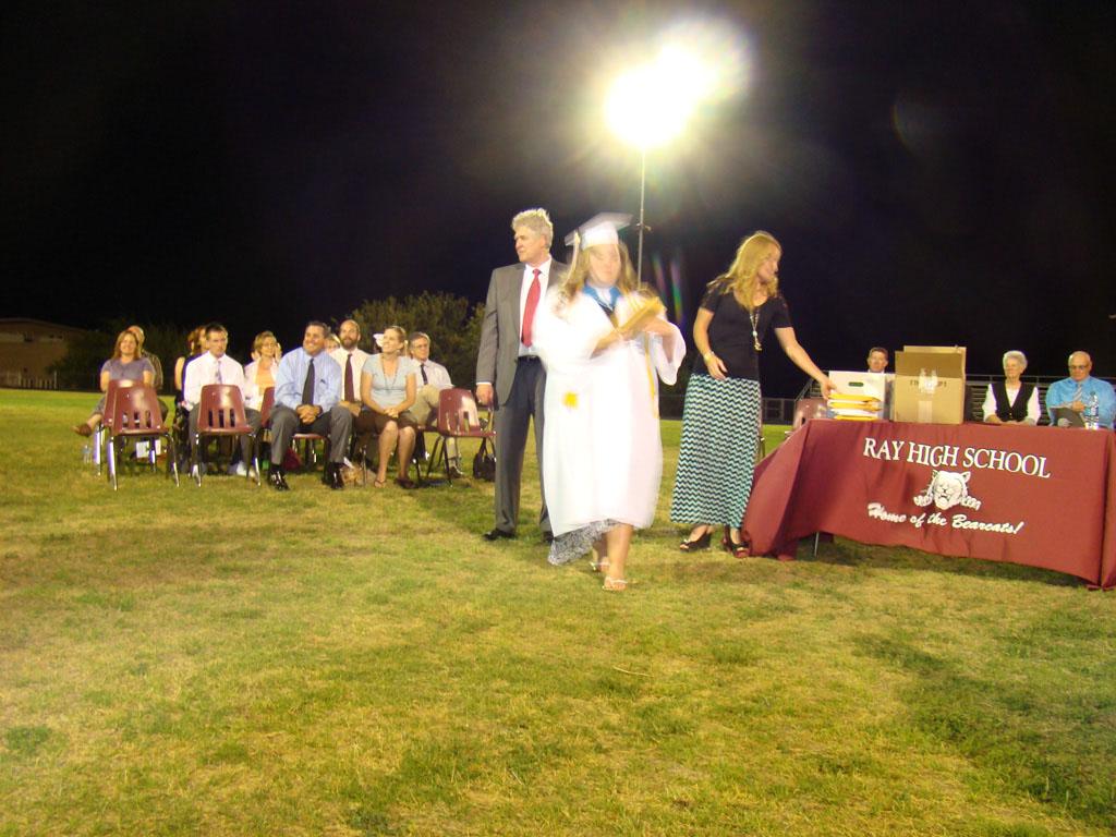 Ray Graduation_034